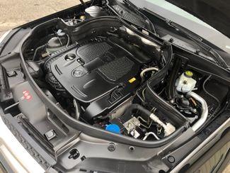 2013 Mercedes-Benz GLK 350 GLK350 4MATIC LINDON, UT 45