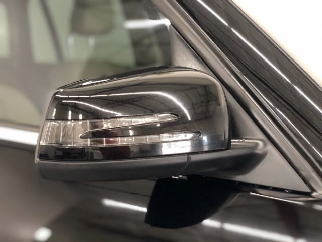 2013 Mercedes-Benz GLK 350 GLK350 4MATIC LINDON, UT 10