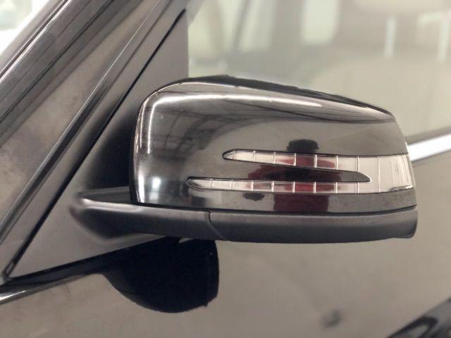 2013 Mercedes-Benz GLK 350 GLK350 4MATIC LINDON, UT 11