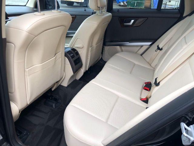 2013 Mercedes-Benz GLK 350 GLK350 4MATIC LINDON, UT 22