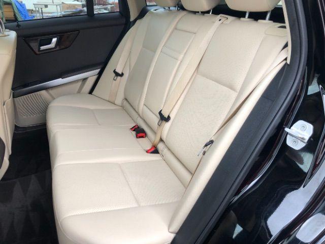 2013 Mercedes-Benz GLK 350 GLK350 4MATIC LINDON, UT 23