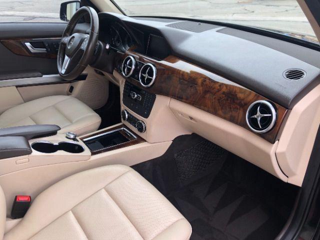 2013 Mercedes-Benz GLK 350 GLK350 4MATIC LINDON, UT 26