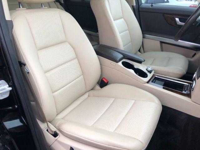 2013 Mercedes-Benz GLK 350 GLK350 4MATIC LINDON, UT 27