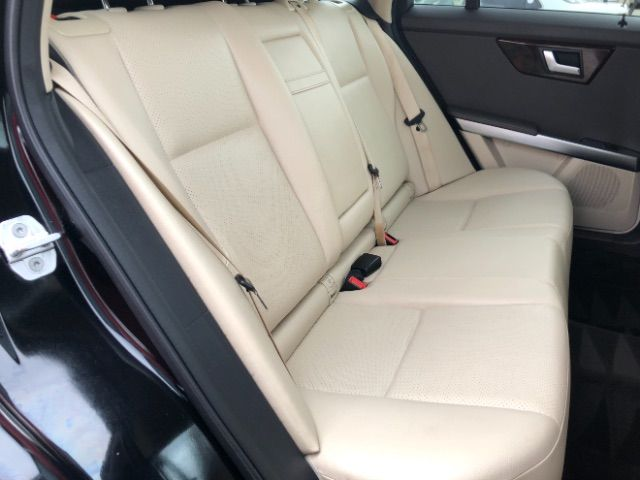 2013 Mercedes-Benz GLK 350 GLK350 4MATIC LINDON, UT 32