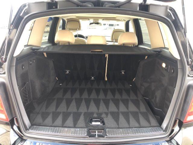 2013 Mercedes-Benz GLK 350 GLK350 4MATIC LINDON, UT 35