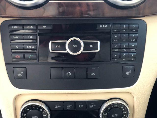 2013 Mercedes-Benz GLK 350 GLK350 4MATIC LINDON, UT 39