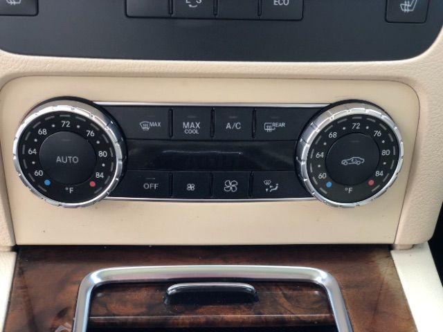 2013 Mercedes-Benz GLK 350 GLK350 4MATIC LINDON, UT 40