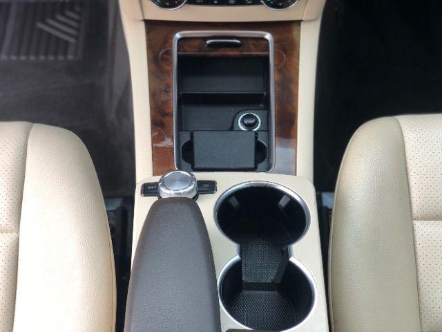 2013 Mercedes-Benz GLK 350 GLK350 4MATIC LINDON, UT 41