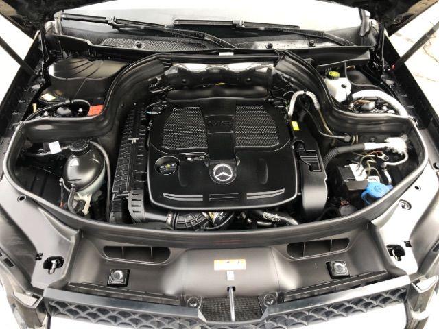 2013 Mercedes-Benz GLK 350 GLK350 4MATIC LINDON, UT 42