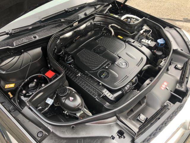 2013 Mercedes-Benz GLK 350 GLK350 4MATIC LINDON, UT 44