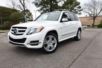 2013 Mercedes-Benz GLK 350 in Memphis Tennessee, 38128