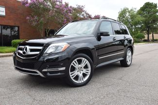 2013 Mercedes-Benz GLK 350 in Memphis Tennessee, 38128