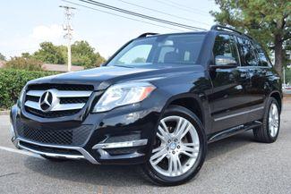 2013 Mercedes-Benz GLK 350 in Memphis, Tennessee 38128