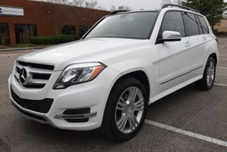 2013 Mercedes-Benz GLK 350 in Memphis, Tennessee 38128