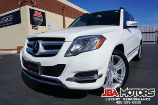 2013 Mercedes-Benz GLK350 GLK Class 350 4Matic AWD SUV | MESA, AZ | JBA MOTORS in Mesa AZ