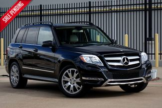 2013 Mercedes-Benz GLK 350 Pano Sunroofs* Heated Leather Seats* Only 68k* * | Plano, TX | Carrick's Autos in Plano TX