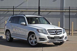 2013 Mercedes-Benz GLK 350 in Plano, TX 75093