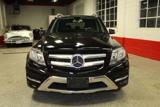 2013 Mercedes Glk350 4-Matic ,SPORT WHEELS, FULL ROOF, BEAUTY!~ Saint Louis Park, MN 1