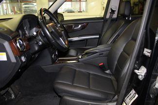 2013 Mercedes Glk350 4-Matic ,SPORT WHEELS, FULL ROOF, BEAUTY!~ Saint Louis Park, MN 10