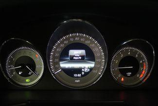 2013 Mercedes Glk350 4-Matic ,SPORT WHEELS, FULL ROOF, BEAUTY!~ Saint Louis Park, MN 12