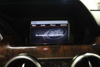 2013 Mercedes Glk350 4-Matic ,SPORT WHEELS, FULL ROOF, BEAUTY!~ Saint Louis Park, MN 13