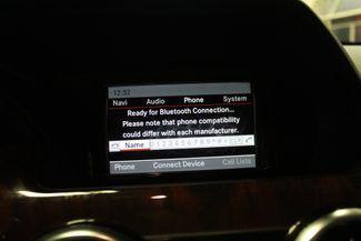 2013 Mercedes Glk350 4-Matic ,SPORT WHEELS, FULL ROOF, BEAUTY!~ Saint Louis Park, MN 14