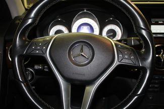 2013 Mercedes Glk350 4-Matic ,SPORT WHEELS, FULL ROOF, BEAUTY!~ Saint Louis Park, MN 16
