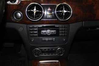2013 Mercedes Glk350 4-Matic ,SPORT WHEELS, FULL ROOF, BEAUTY!~ Saint Louis Park, MN 17