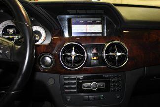 2013 Mercedes Glk350 4-Matic ,SPORT WHEELS, FULL ROOF, BEAUTY!~ Saint Louis Park, MN 18
