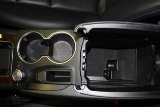 2013 Mercedes Glk350 4-Matic ,SPORT WHEELS, FULL ROOF, BEAUTY!~ Saint Louis Park, MN 19