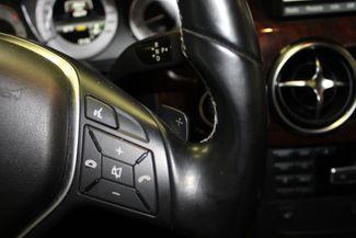 2013 Mercedes Glk350 4-Matic ,SPORT WHEELS, FULL ROOF, BEAUTY!~ Saint Louis Park, MN 20