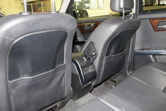 2013 Mercedes Glk350 4-Matic ,SPORT WHEELS, FULL ROOF, BEAUTY!~ Saint Louis Park, MN 22