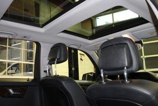 2013 Mercedes Glk350 4-Matic ,SPORT WHEELS, FULL ROOF, BEAUTY!~ Saint Louis Park, MN 25