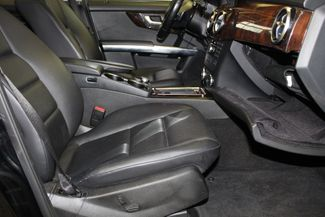 2013 Mercedes Glk350 4-Matic ,SPORT WHEELS, FULL ROOF, BEAUTY!~ Saint Louis Park, MN 26