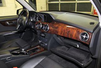 2013 Mercedes Glk350 4-Matic ,SPORT WHEELS, FULL ROOF, BEAUTY!~ Saint Louis Park, MN 28