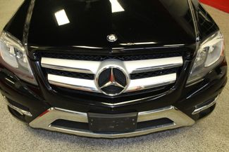 2013 Mercedes Glk350 4-Matic ,SPORT WHEELS, FULL ROOF, BEAUTY!~ Saint Louis Park, MN 29