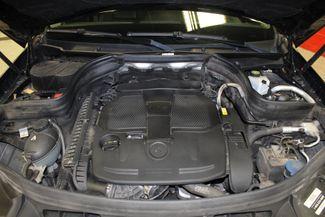 2013 Mercedes Glk350 4-Matic ,SPORT WHEELS, FULL ROOF, BEAUTY!~ Saint Louis Park, MN 30