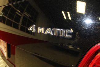 2013 Mercedes Glk350 4-Matic ,SPORT WHEELS, FULL ROOF, BEAUTY!~ Saint Louis Park, MN 32