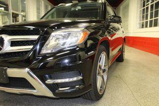 2013 Mercedes Glk350 4-Matic ,SPORT WHEELS, FULL ROOF, BEAUTY!~ Saint Louis Park, MN 34