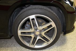 2013 Mercedes Glk350 4-Matic ,SPORT WHEELS, FULL ROOF, BEAUTY!~ Saint Louis Park, MN 37