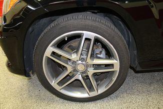 2013 Mercedes Glk350 4-Matic ,SPORT WHEELS, FULL ROOF, BEAUTY!~ Saint Louis Park, MN 38