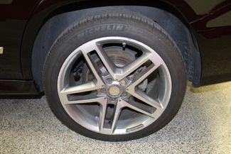 2013 Mercedes Glk350 4-Matic ,SPORT WHEELS, FULL ROOF, BEAUTY!~ Saint Louis Park, MN 39