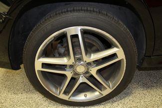 2013 Mercedes Glk350 4-Matic ,SPORT WHEELS, FULL ROOF, BEAUTY!~ Saint Louis Park, MN 40