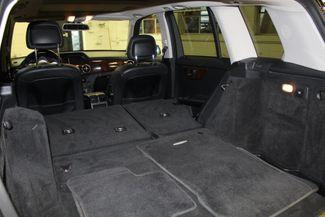 2013 Mercedes Glk350 4-Matic ,SPORT WHEELS, FULL ROOF, BEAUTY!~ Saint Louis Park, MN 6