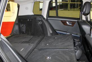 2013 Mercedes Glk350 4-Matic ,SPORT WHEELS, FULL ROOF, BEAUTY!~ Saint Louis Park, MN 7