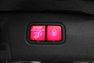 2013 Mercedes Glk350 4-Matic ,SPORT WHEELS, FULL ROOF, BEAUTY!~ Saint Louis Park, MN 8