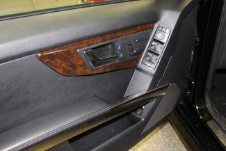 2013 Mercedes Glk350 4-Matic ,SPORT WHEELS, FULL ROOF, BEAUTY!~ Saint Louis Park, MN 9