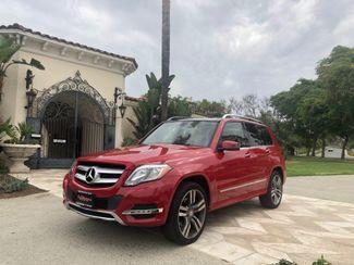 2013 Mercedes-Benz GLK 350  | San Diego, CA | Cali Motors USA in San Diego CA