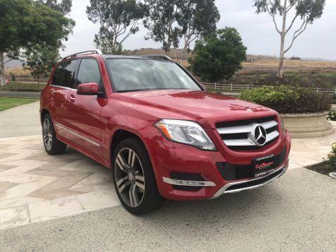2013 Mercedes-Benz GLK 350  | San Diego, CA | Cali Motors USA in San Diego, CA