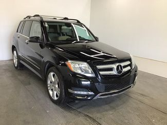 2013 Mercedes-Benz GLK 350 in Cincinnati, OH 45240